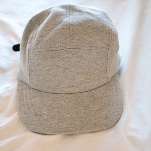 Nike Tech Fleece Hat